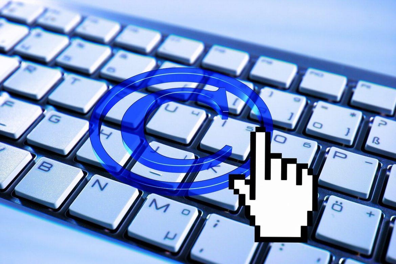 Urheberrechte in Europa
