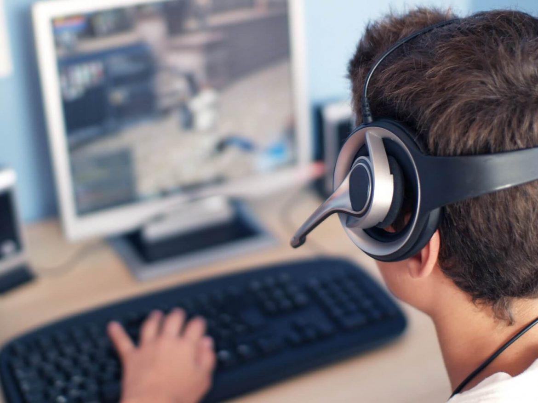 Wie gehen Online Gaming Unternehmen mit meinen Zahlungsinformationen um?