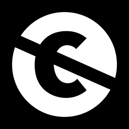Urheberrecht – Wann und wo gilt Gemeinfreiheit?
