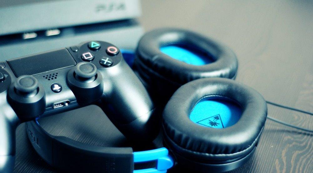 Wie Videospiele die Grenzen des Urheberrechts ausloten 