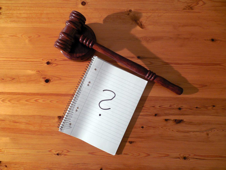 Was feiern wir am Copyright Law Day?