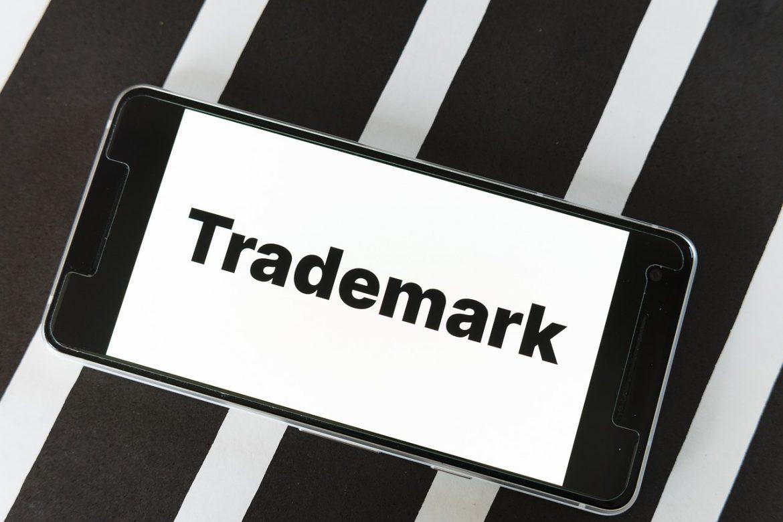 Markenrecht im Fokus: Kann man eine Redewendung schützen lassen?