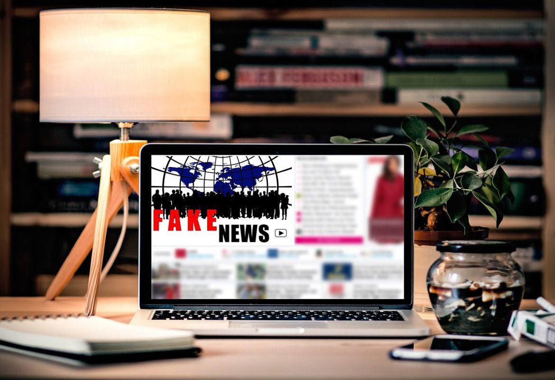 Das Problem der gefälschten Nachrichten – wie werden sie reguliert?